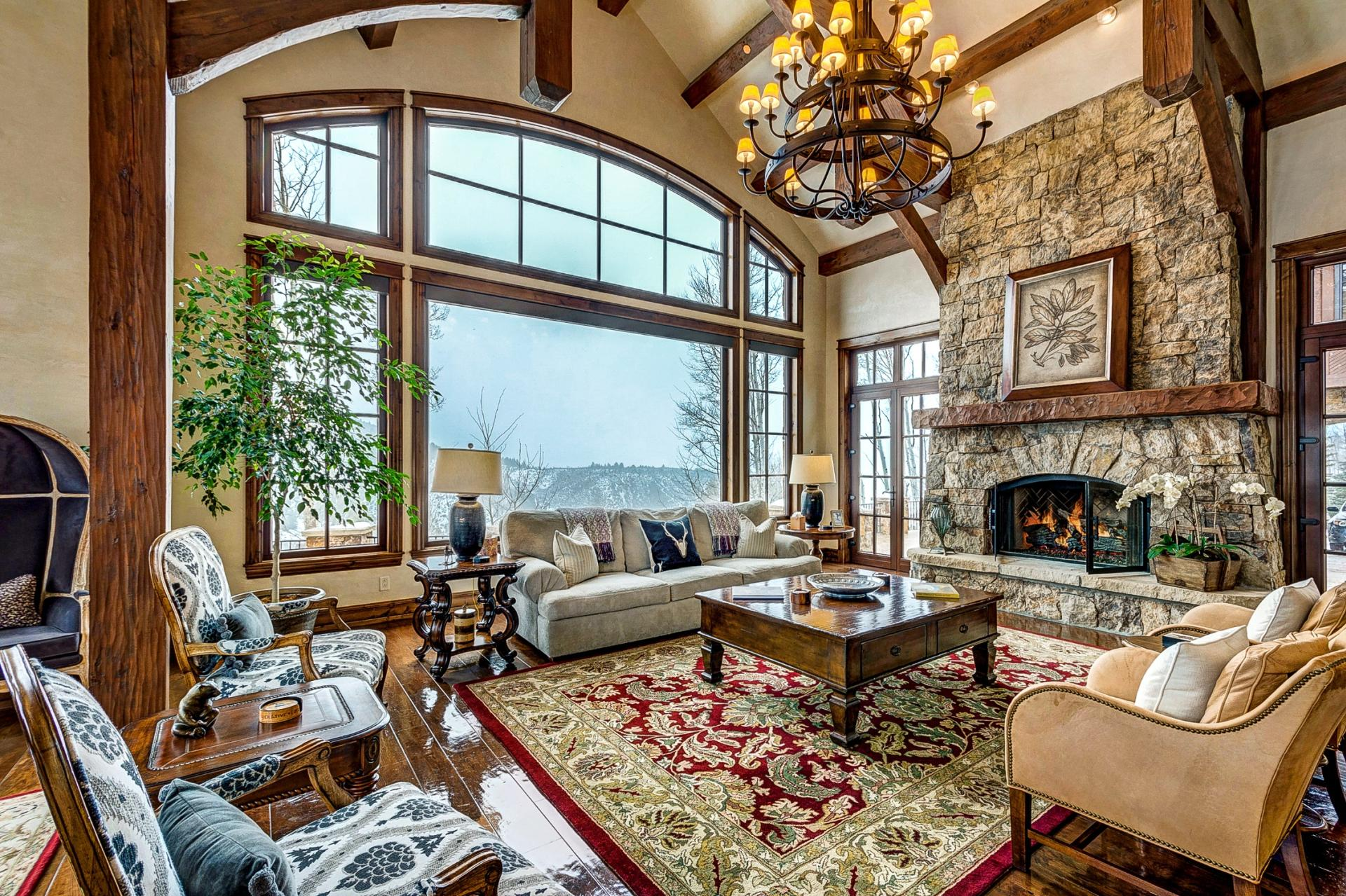 charlottesville luxury homes for sale
