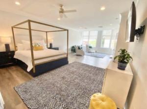 218 Water St charlottesville luxury condominium