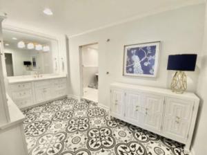 218 Water St charlottesville luxury condominiums