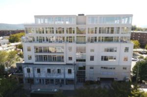 Charlottesville's most luxurious condos 2020