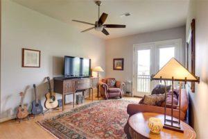 walker square condominiums charlottesvilles affordable condo