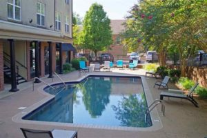 walker square condos charlottesvilles affordable condominiums