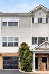 charlottesville affordable townhouses for sale at belmont village 0