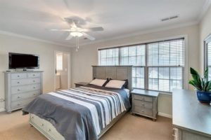 charlottesville affordable townhouses for sale at belmont village 2
