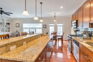 charlottesville affordable townhouses for sale at belmont village 3