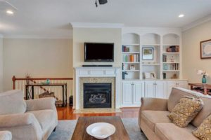 charlottesville affordable townhouses for sale at belmont village 4