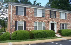 affordable charlottesville condos for sale