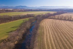 charlottesville farms for sale 4