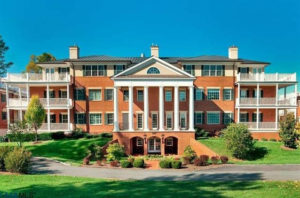 charlottesville luxury condos for sale 3