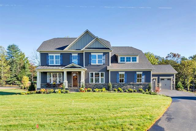 charlottesville new homes for sale 2020