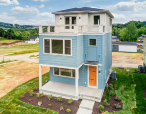 charlottesville new homes for sale in lochlyn 1