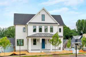 charlottesville new homes for sale in lochlyn 3
