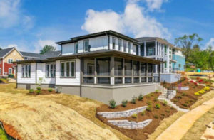 charlottesville new homes for sale in lochlyn
