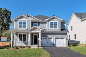 charlottesville new homes for sale in paynes mill 2
