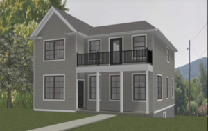 charlottesville new homes for sale in paynes mill 3