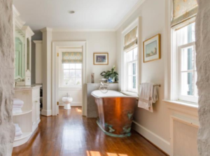prettiest Charlottesville home for sale in 2020 5
